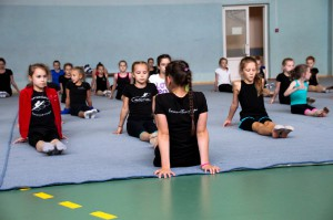 Летний детский оздоровительный лагерь_3