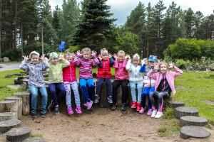 Летний детский оздоровительный лагерь_6