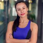 Алиса Чантхобуновна