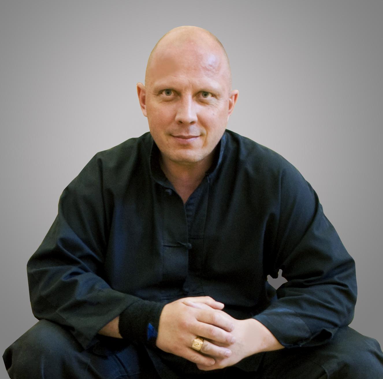 Александр Петрович