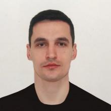 Артём Васильевич
