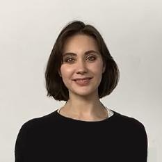 Бэлла Борисовна