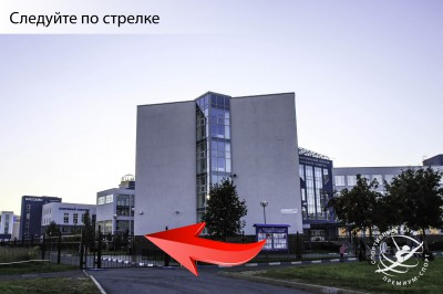 Авиаконструкторов